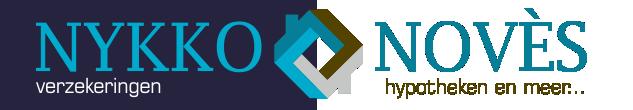 NYKKO verzekeringen Logo