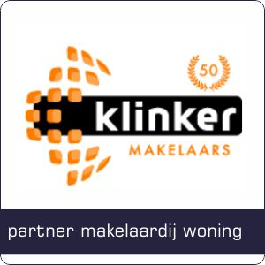 Klik hier om de pagina van Klinker Makelaars te bezoeken