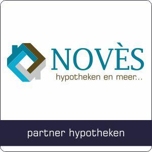 Klik hier om de pagina van Novès hypotheekadviseurs te bezoeken