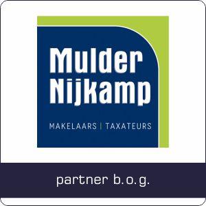 Klik hier om de website van onze partner in b.o.g. te bezoeken