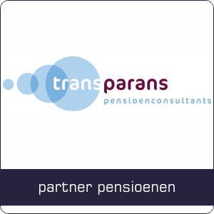 Klik hier om de website van onze partner in pensioenadvies te bezoeken