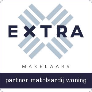 Klik hier om de pagina van EXTRA Makelaars te bezoeken